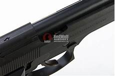 ksc m9 heavy weight 07 kick buy airsoft gas back pistols online from redwolf airsoft