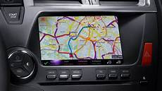 my peugeot navigation peugeot startseite here