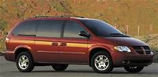 how to sell used cars 2004 dodge caravan navigation system 2004 dodge caravan grand caravan review