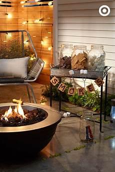 Terrasse Dekorieren Ideen - 55 cozy fall patio decorating ideas digsdigs