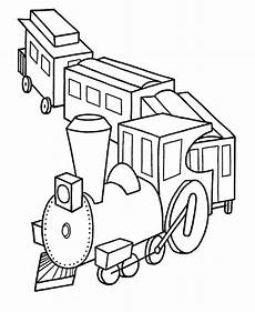 Malvorlagen Zug Kostenlos Polar Express Coloring Pages Best Coloring Pages For