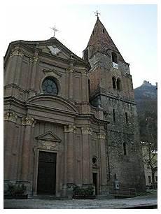 sacra di san michele storia religione e magia chiesa di san vincenzo