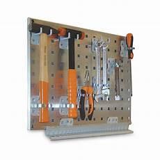 cassettiere porta attrezzi pannelli forati portautensili con ganci order shop