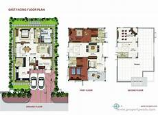 east facing duplex house plans east facing duplex house plans in hyderabad house plans