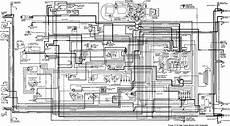 Opel Corsa B Wiring Diagram Pdf Wiring Diagram