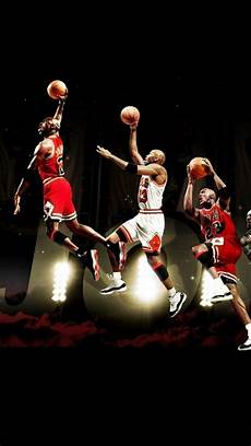 Iphone 6 Cool Basketball Wallpaper