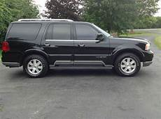 auto air conditioning service 2008 lincoln navigator navigation system purchase used 2004 lincoln navigator base sport utility 4 door 5 4l in brownville new york