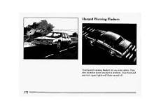 electric power steering 1994 buick century auto manual 1994 buick century problems online manuals and repair information