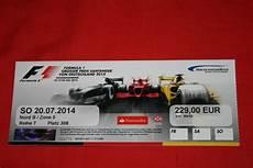 infothread deutschland gp n 252 rburgring hockenheim