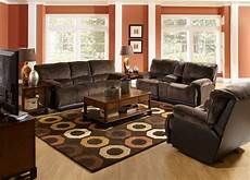 Home Decor Ideas With Brown Couches by Awesome Brown Sofa Living Room Design Ideas Greenvirals