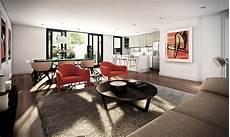 studio apartment interiors studio apartment interiors inspiration