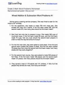 word problems worksheets grade 3 11044 fillable math word problem worksheet grade 3 free and printable fax email print