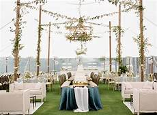 upstate i do wedding planners greenville sc