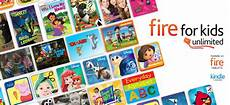 children s books online subscription amazon fire for kids monthly subscription amazon co uk