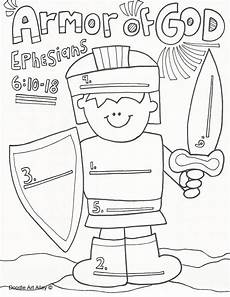 the christmas blog teaching the armor of god armor of god bible school crafts sunday