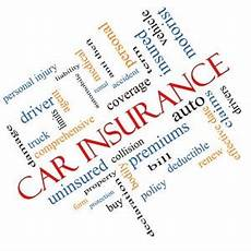 personal injury protection coverage devaughn