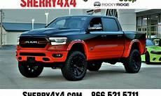 2020 Dodge Ram For Sale by Lifted 2019 Ram 1500 Rocky Ridge Trucks K2 29008t