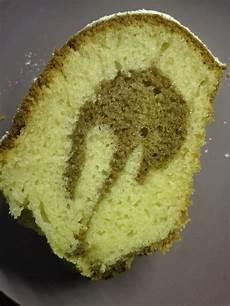 ciambellone con crema pasticcera ciambellone sofficissimo con crema pasticcera nell impasto blog di pasticciade