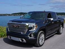 2020 gmc 3500 release date 2020 gmc hd 2500 and 3500 specs price release