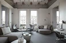 Wohnzimmer Farblich Gestalten - monochromatic decorating ideas and their stylish appeal