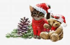 merry christmas png transparent merry christmas png image free download pngkey