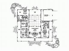 hacienda style house plans inside this stunning 9 hacienda style home plans with