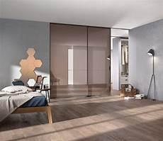cabine armadio in vetro porte per la cabina armadio grandi e piccole cose di casa