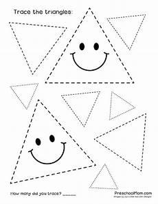 tracing shapes printables archives preschool mom