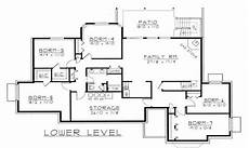 ranch house plans with inlaw suite country ranch house plans ranch style house plans with in
