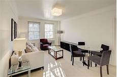 Excellent 3 Bedroom Apartment In Chelsea Area