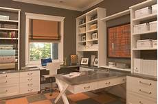 home office and craft room home office craft room design ideas homesfeed
