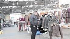 meet andy regional visual merchandiser