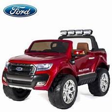 nouvelle ford ranger bluetooth voiture 4x4 233 lectrique