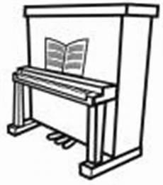 kostenlose ausmalbilder und malvorlagen musik zum