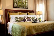 Interior Design The 4 Best Ways To Decorate Your Bedroom