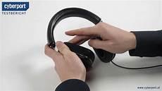 bowers wilkins p7 ear kopfh 246 rer im test i cyberport