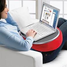 Laptop Pillows e pad portable laptop desk the green