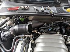 how does a cars engine work 2002 audi tt spare parts catalogs audi a4 questions 2002 audi a4 quattro 3 0 engine breather hose crumbling and broke