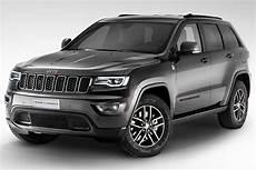 alle jeep neuheiten bis 2019 bilder autobild de