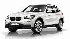 bmw x1 sdrive 2014 bmw x1 sdrive 20i review carsguide