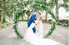 11 Unique Wedding Ceremony Arch Ideas