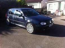 small engine service manuals 2001 volkswagen golf parental controls 2001 volkswagen golf for sale full recardo interior for sale in newtown carlow from bravo90