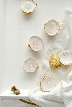 crafting with shells 72 inspiring ideas lifestyle