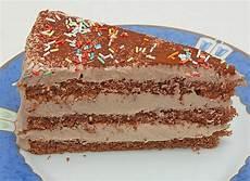 schoko torte ratz fatz chefkoch de