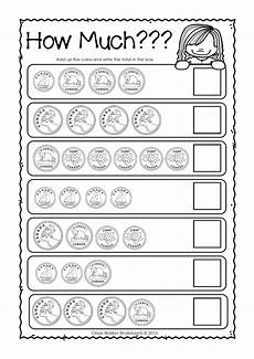 adding canadian money worksheets grade 2 2619 canadian money worksheets printables kindergarten grade one grade two money coins and