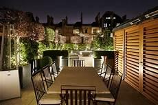 terrazzi attrezzati 25 suggerimenti per trasformare il terrazzo in un oasi