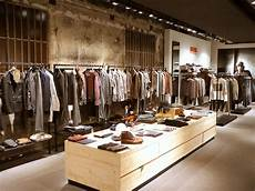 5 steps to get your fashion store going thunderquote
