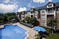 Apartments In Nc 28277 by Camden Ballantyne Apartments Nc Walk Score