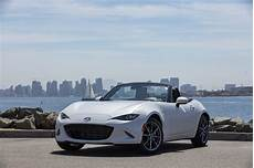 2019 mazda mx 5 miata drive review the sports car