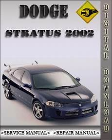 security system 2006 dodge stratus auto manual 2002 dodge stratus factory service repair manual download manuals